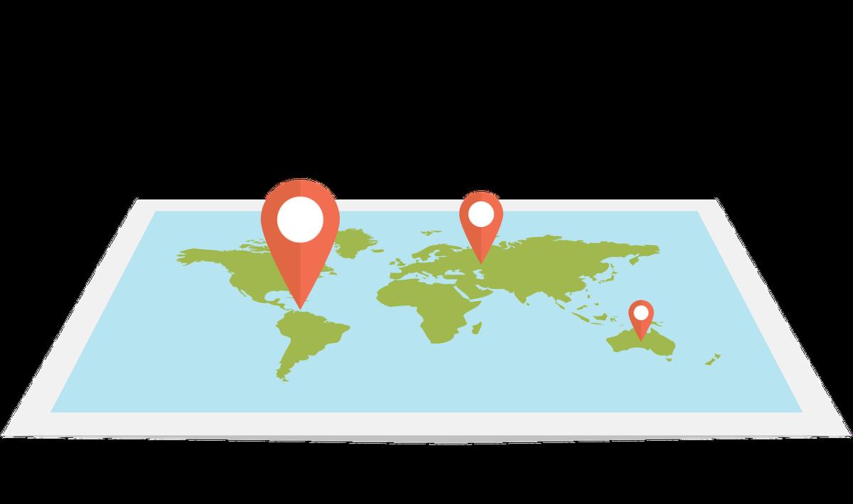 Pozycjonowanie lokalne —zwiększ widoczność witryny w regionalnych wynikach