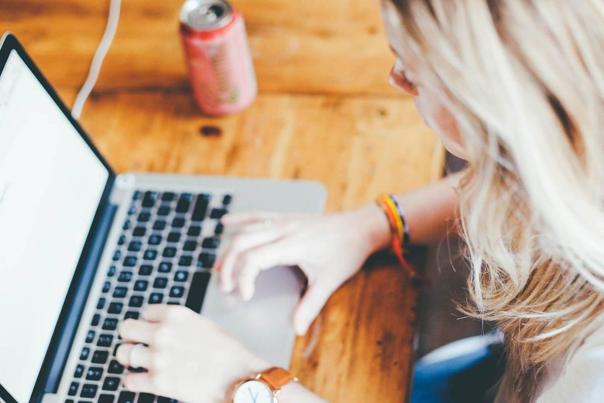 Jak chronić wizerunek własnej marki w internecie?