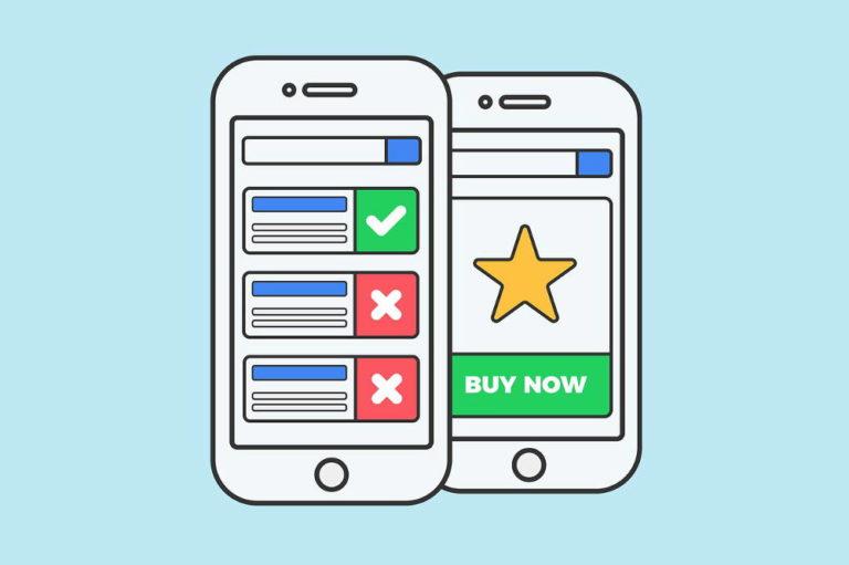 Ile kosztuje pozycjonowanie strony lub sklepu internetowego